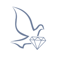 diamond doves logo